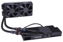 Alphacool Eiswolf 240 GPX Pro Nvidia Geforce RTX 2080 Ti (1)