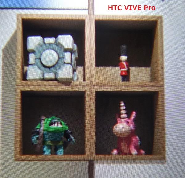 CP_VR HMD_1_HTC VIVE Pro_DxO