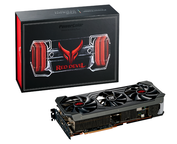 PowerColor Red Devil Radeon RX 6900 XT Limited Edition (1)