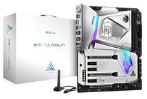 ASRock X570 AQUA (1)