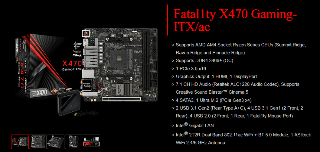 ASRock Fatal1ty X470 Gaming-ITX_ac_p1