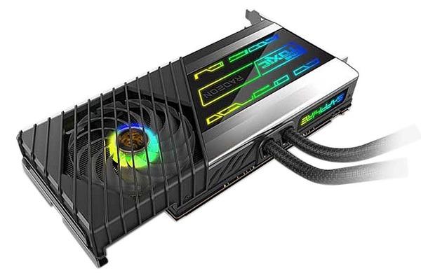 SAPPHIRE TOXIC Radeon RX 6900 XT (3)