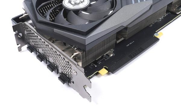 MSI GeForce RTX 3070 GAMING X TRIO 8G review_00947_DxO