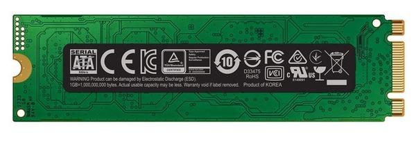 Samsung 860 EVO SATA M.2 (6)