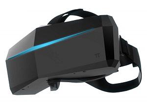 PIMAX 5K Plus VRヘッドマウントディスプレイ