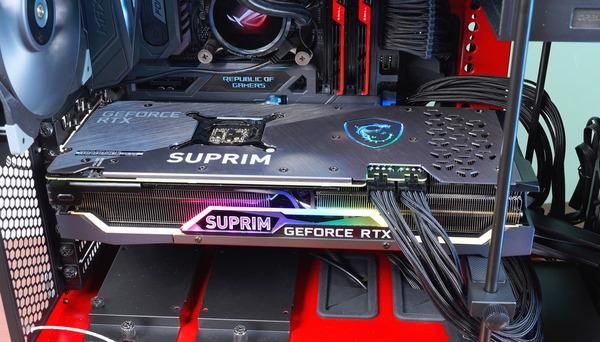 MSI GeForce RTX 3070 Ti SUPRIM X 8G review_05121_DxO