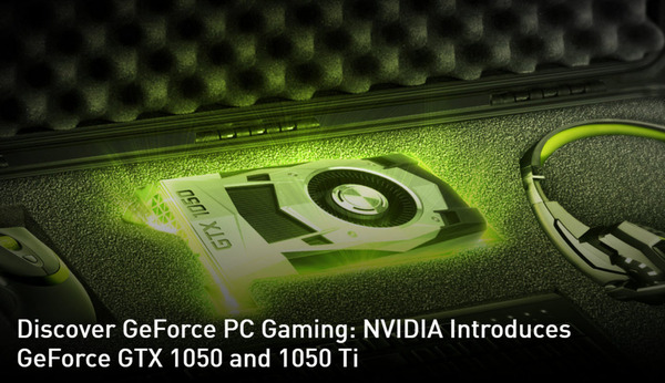 GeForce-GTX-1050-Ti-and-GTX-1050-1140x657