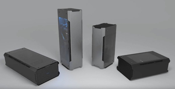Phanteks Enthoo Evolv Shift (9)