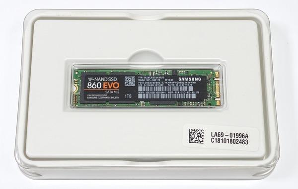 Samsung SSD 860 EVO M.2 1TB review_04491