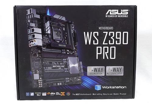 ASUS WS Z390 PRO review_06147_DxO