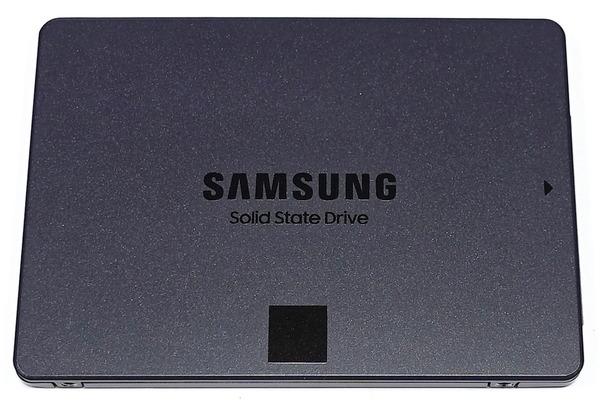 Samsung SSD 860 QVO 4TB review_07456_DxO