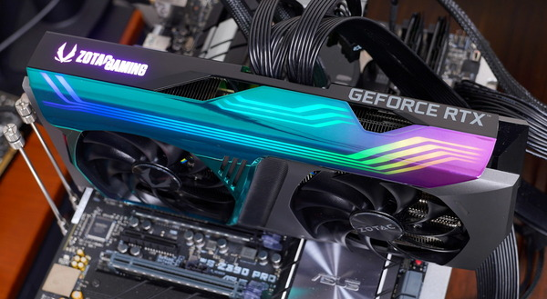 ZOTAC GAMING GeForce RTX 3070 AMP Holo review_00139_DxO