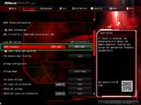 F4-3200C14Q-32GTZRX_X399_2950X_3466MHz_BIOS (1)