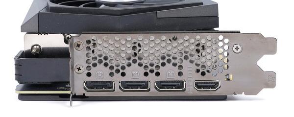 MSI GeForce RTX 3070 GAMING X TRIO 8G review_00962_DxO
