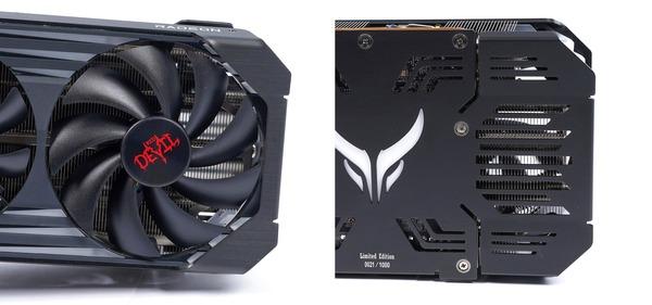 PowerColor Red Devil Radeon RX 6800 XT review_00305_DxO-horz