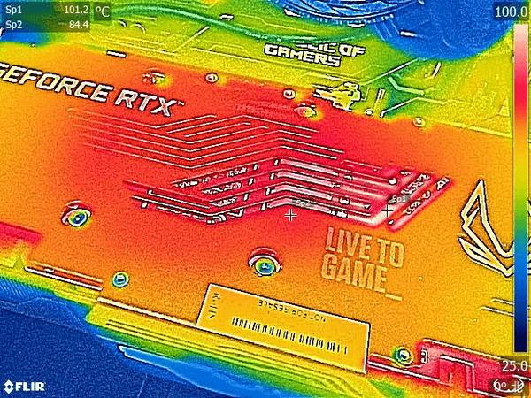ZOTAC GAMING GeForce RTX 3090 Trinity_FLIR (1)
