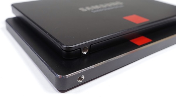 Samsung SSD 860 PRO 256GB review_04794_DxO