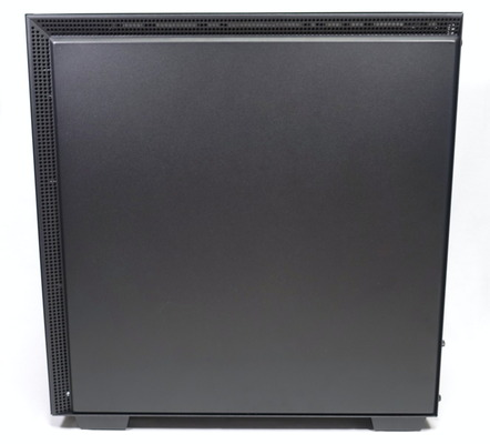 NZXT H700i review_01882