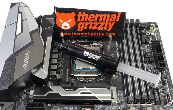 GIGABYTE Z370 AORUS Gaming 7 review_01748