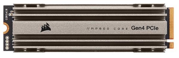 Corsair MP600 Core (1)