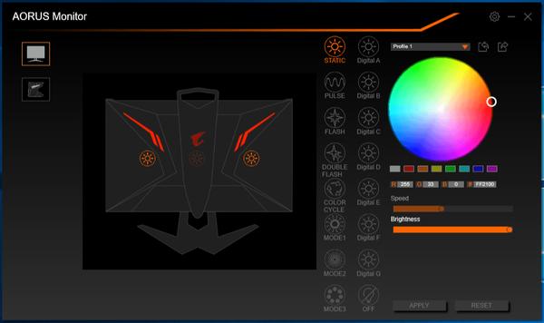 AORUS AD27QD_RGB Fusion (2)