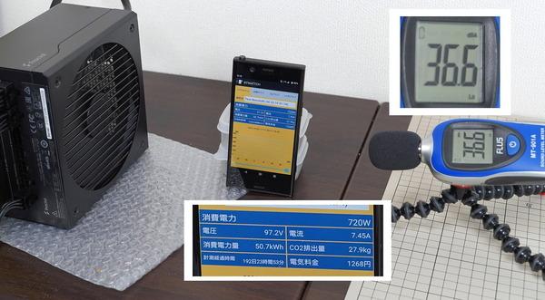 Fractal Design Ion Gold 850W review_03398_DxO