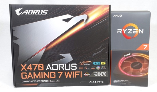 GIGABYTE X470 AORUS GAMING 7 WIFI review_05384