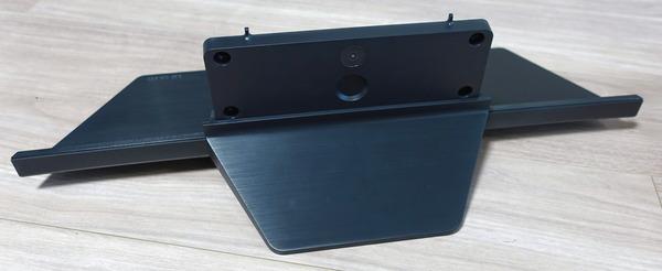 LG OLED48CXPJA review_05618_DxO