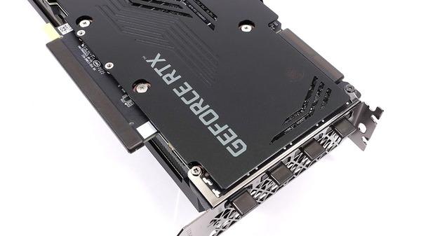 ZOTAC GAMING GeForce RTX 3090 Trinity review_03620_DxO