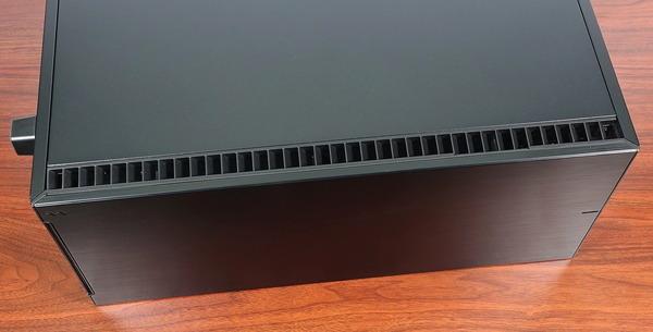 Fractal Design Define 7 XL review_07299_DxO