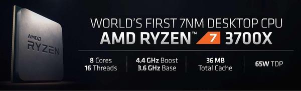 AMD Ryzen 7 3700X_top