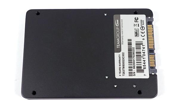 Team T-FORCE DELTA MAX SSD 1TB review_00772_DxO