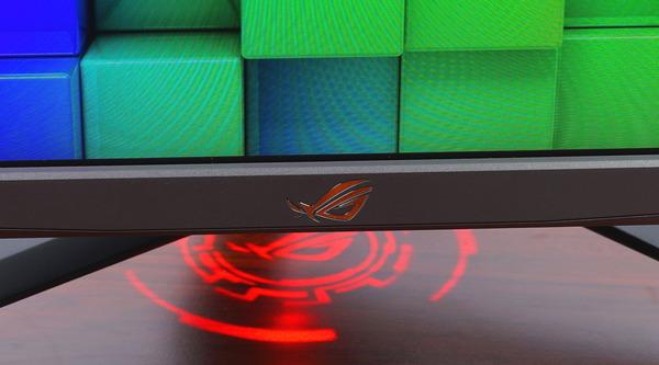 ASUS ROG Strix XG279Q review_01149_DxO