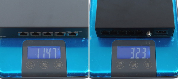 TP-Link TL-SX105 and TL-SX1008 review_07016_DxO-horz
