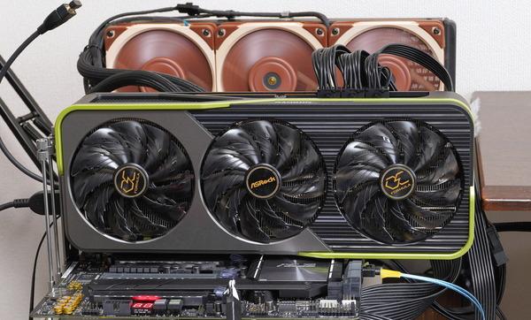ASRock Radeon RX 6900 XT OC Formula 16GB review_03447_DxO