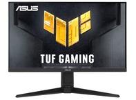 ASUS TUF Gaming VG28UQL1A (1)