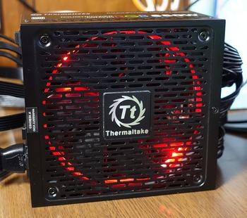 Thermaltake Toughpower Grand RGB 850W Platinum review_00647