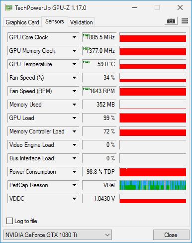 GTX1080Ti-06