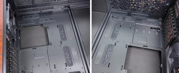 Fractal Design Define 7 XL review_07361_DxO-horz
