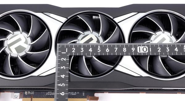 Radeon RX 6800 XT Reference review_06559_DxO