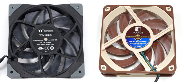 Thermaltake TOUGHFAN 12 review_03379_DxO-horz