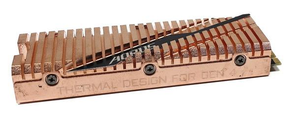 GIGABYTE AORUS NVMe Gen4 SSD 1TB review_00581_DxO