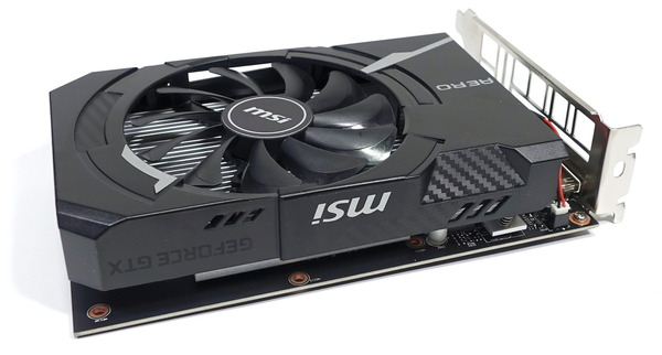 MSI GeForce GTX 1650 AERO ITX 4G OC review_08623_DxO