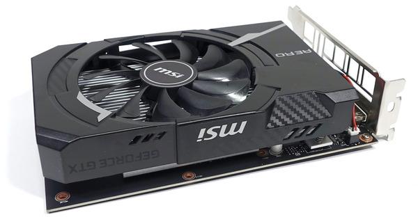MSI GeForce GTX 1650 AERO ITX 4G OC review_08623_DxO