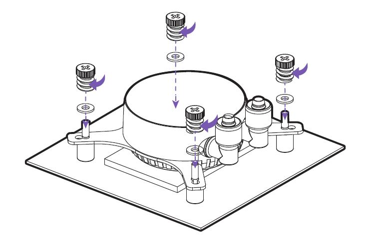 CPU-Cooler_mount