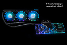 Alphacool Eiswolf 2 AIO_Radeon RX 6000 reference (1)
