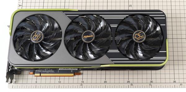 ASRock Radeon RX 6900 XT OC Formula 16GB review_03427_DxO