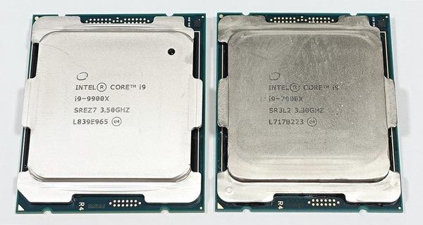 Intel Core i9 10980XE review_05028_DxO