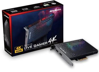 AVerMedia Live Gamer 4K (4)