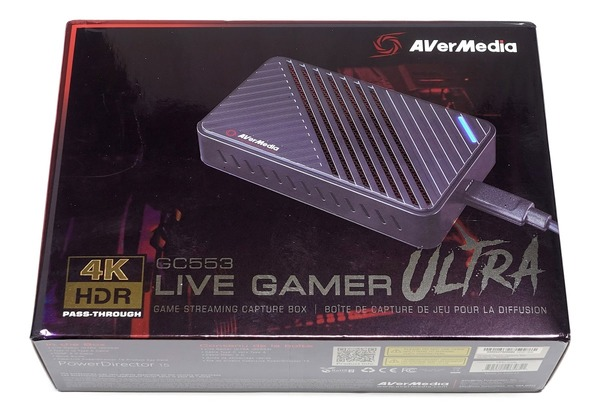 AVerMedia Live Gamer Ultra review_00834_DxO